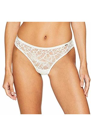 Chantelle Women's Segur String