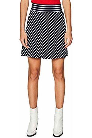 Esprit Women's 029EE1D020 Skirt