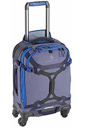 Eagle Creek Gear Warrior™ 4-Wheel International Carry On Roller Case