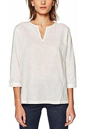 Esprit Women's 029EE1F009 Blouse, ( 110)