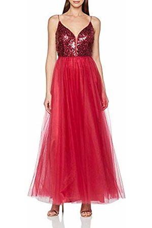 Vera Mont Women's 2507/3990 Dress