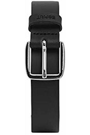 Esprit Accessoires Women's 999ea1s802 Belt, ( 001))