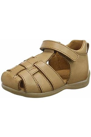 Froddo Unisex G2150093-3 Kids Sandal Closed Toe