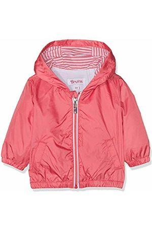 Brums Baby Girls Giubbino Antivento Coat