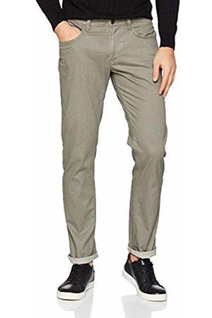 Camel Active Men's 488325 Loose Fit Jeans
