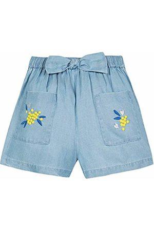 Catimini Girls' CN26085 Shorts