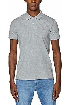 Esprit Men's 999ee2k803 Polo Shirt, (Medium 035)