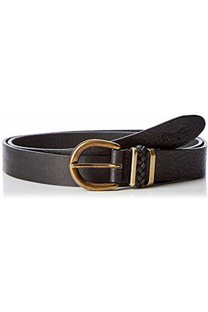 Wrangler Women's Detail Belt 101
