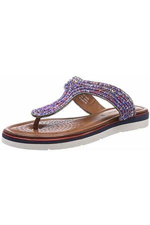 Salamander Women's Reena Flip Flops