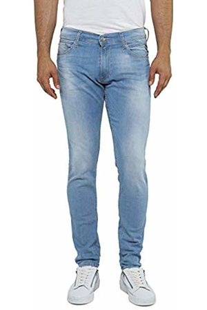 Replay Men's Jondrill Skinny Jeans, (Medium 9)