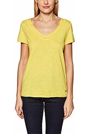 Esprit Women's 029EE1K047 T-Shirt
