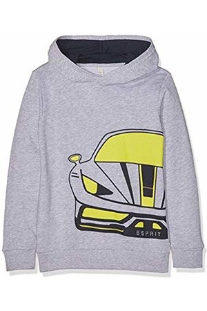 Esprit Kids Boy's Sweatshirt Heather 223
