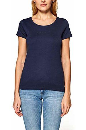 Esprit Women's 019EE1K035 T-Shirt