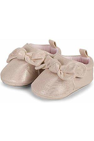 Sterntaler Baby Girls Schuh Loafers