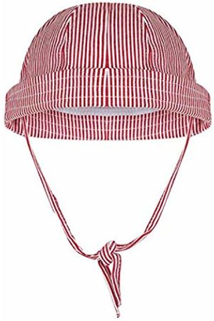 ABSORBA Baby Girls' 9n90072 Hat Beanie, ( 03)
