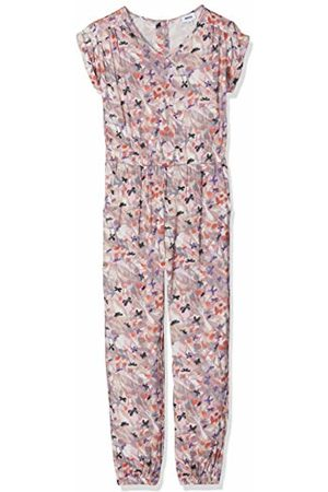 Mexx Girl's Dungarees