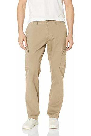 Amazon Essentials Slim-Fit Cargo Pant Casual