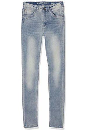 Garcia Girl's Rianna Jeans