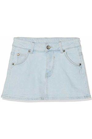 Garcia Girl's Mona Skirt