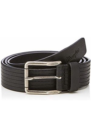 Wrangler Men's Linear Belt 101
