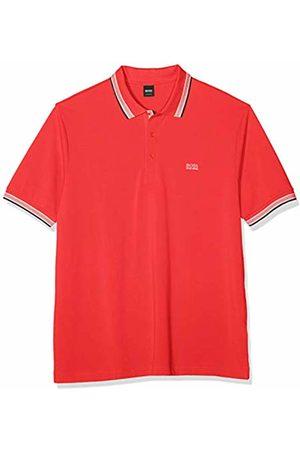HUGO BOSS Men's B-Paddy Polo Shirt Open 031