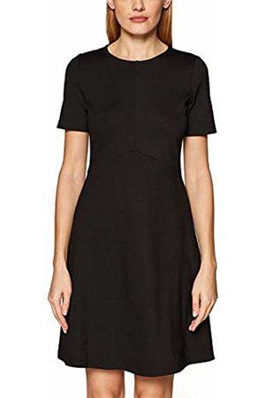 Esprit Women's 029ee1e016 Dress, ( 001)