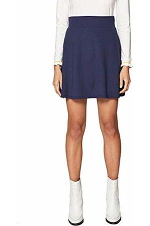 Esprit Women's 029EE1D008 Skirt