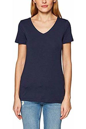 Esprit Women's 029EE1K001 T-Shirt