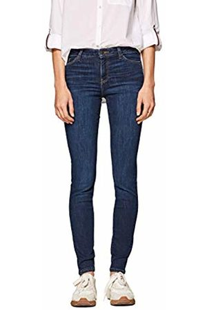 Esprit Women's 029EE1B027 Skinny Jeans, ( Medium Wash 902)