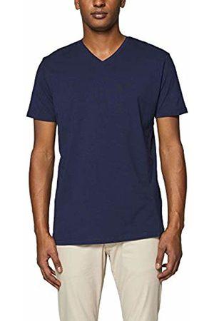 Esprit Men's 999ee2k807 T-Shirt