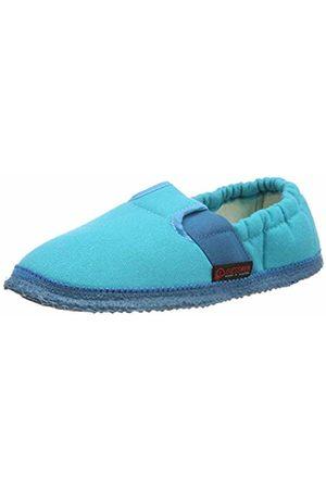 Giesswein Unisex Kids' Aichach Low-Top Slippers 2 UK
