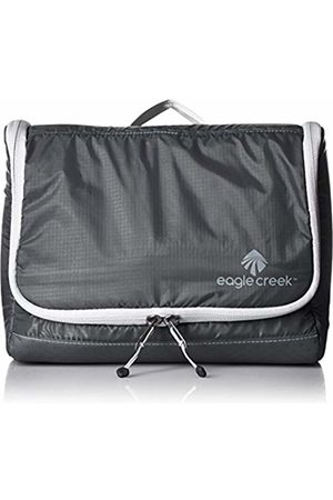 a8f89874c940 Eagle Creek Pack-It Specter On Board Packing Organiser