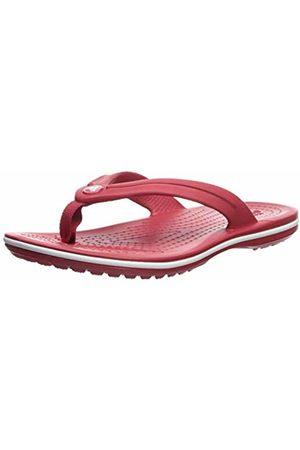 Crocs Unisex Kids' Crocband Flip GS Flip Flops