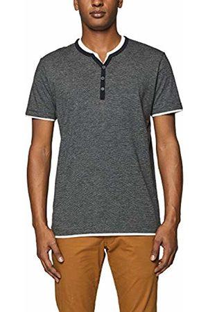 Esprit Men's 999ee2k805 T-Shirt