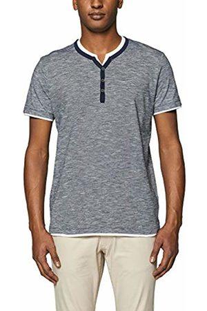 Esprit Men's 999ee2k804 T-Shirt