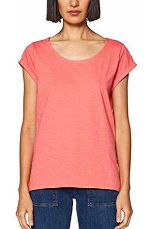 Esprit Women's 999ee1k801 T-Shirt