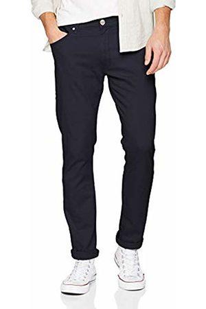 Wrangler Men's Larston Trouser