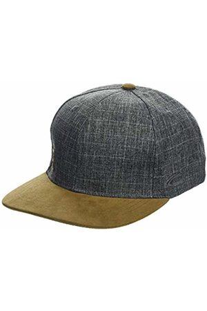 Camel Active Men's 406290 Flat Cap, ( 6)