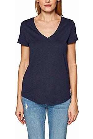 Esprit Women's 029EE1K003 T-Shirt