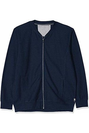 s.Oliver Men's 15.812.43.2663 Sweat Jacket
