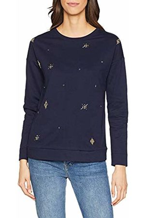 Springfield Women Jumpers & Sweaters - Women's 3.t.ap.All Over Beads Pla Jumper