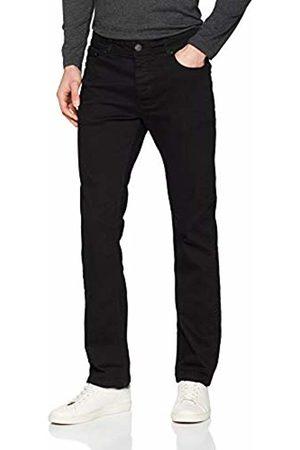Enzo Men's EZ359 Straight Jeans