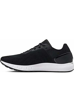 Under Armour Men Shoes - Men's HOVR Sonic 2 Running Shoes, 002