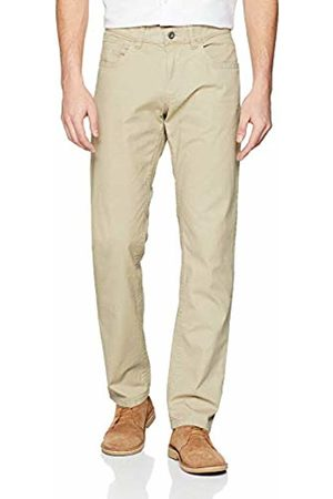 Camel Active Men's 488525 Bootcut Jeans, ( 10)