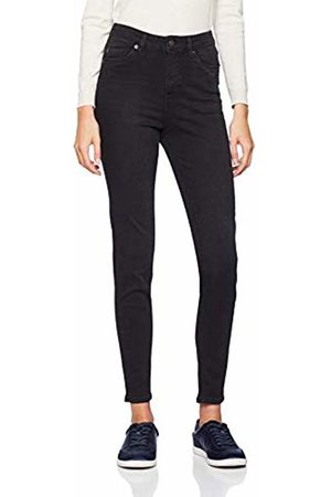 New Look Women's Lift and Shape 6052907 Skinny Jeans