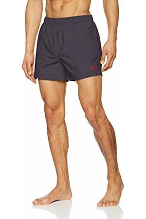 HUGO BOSS Men's Perch Swim Trunks