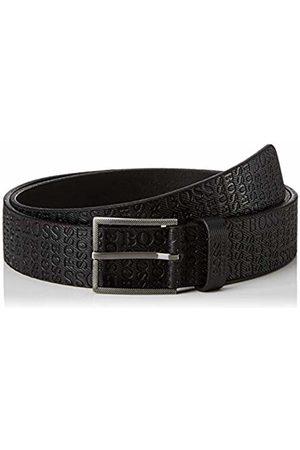 HUGO BOSS Men's Trilo_sz35 Belt, ( 405)