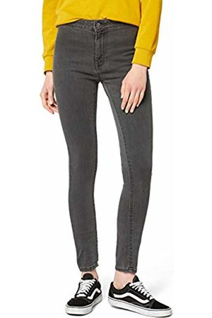 find. Women Jeggings - Jegging Skinny Jeans