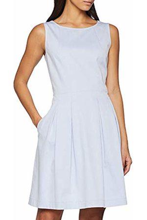Cinque Women Dresses - Women's Cidextro Dress