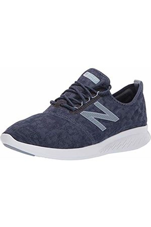 New Balance Men's Fuel Core Coast v4 Running Shoes, Reflection